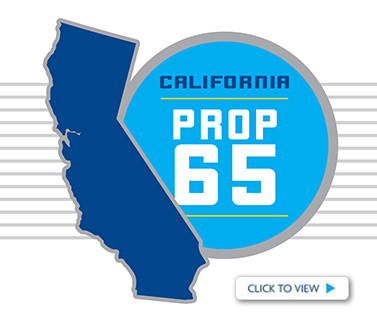 California Prop 65