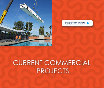 Current Commercial Projects
